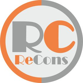 Recons