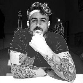 Gui Martins