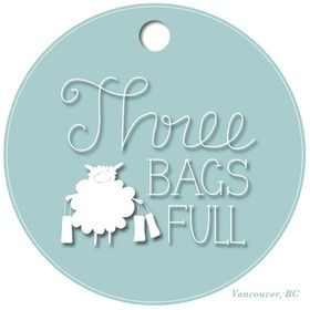 Three Bags Full Knit Shop