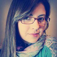 Lorena Aliaga A