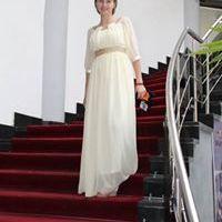 Olga Saveleva