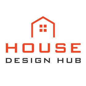 housedeisgnhub