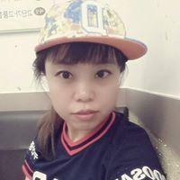Dayi Seo