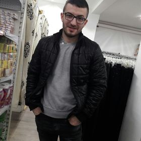 Cristian Razvan