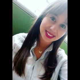 Maria Camila Forero