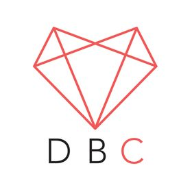 DateBox Club