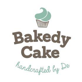 Bakedy Cake