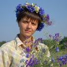 Maria Vahnenko