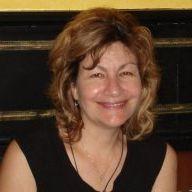 Diane Corso Paciotti