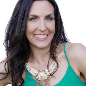 Tatiana Amico - Health Coach