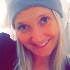 Marianne Lindahl Olsen