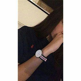 cana_ari