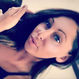 Amanda Trujillo