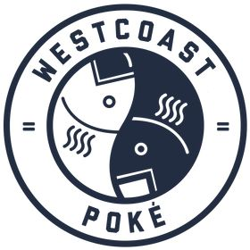 Westcoast Poke