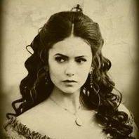 Annabelle Warren