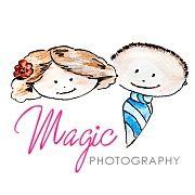 MagicPhotography Brasov