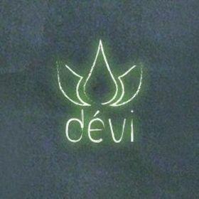 Devi Catering