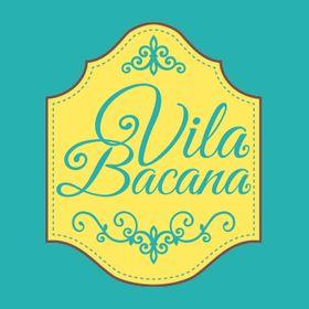 Vila Bacana