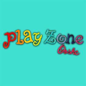 Play Zone OOSHC