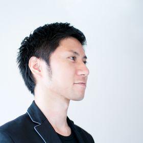 永井弘人 Nagai Hiroto
