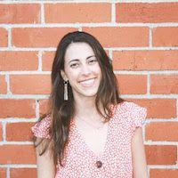 Elena Salazar | Digital Marketing & Personal Branding Pro