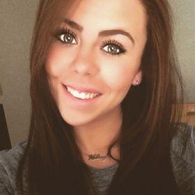 Kelsey Dill