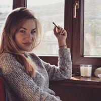 Ioanna Galani