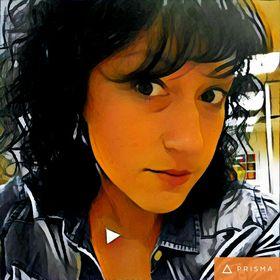 Diana Tivga