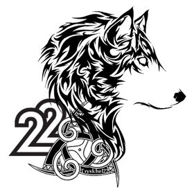 Tryskhel22