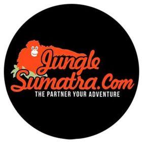 JungleSumatra.Com