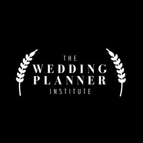 Weddingplannerscourse