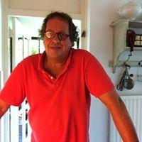 Wim van den Bogaard