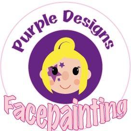 Emma Purple Designs UK