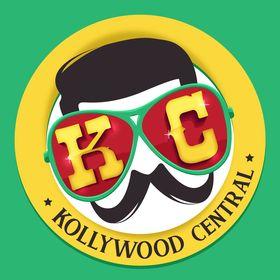 Kollywood Central