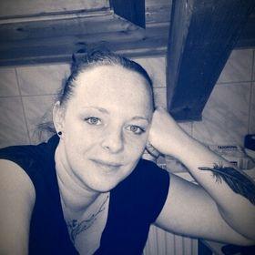 Sylvia Eichner