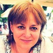 Marianna Huszarne Marincsak