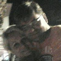 Gabo A Erika Urbanovci