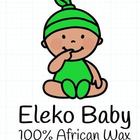Eleko Baby