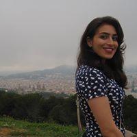 Sahar Zamani