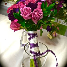 J&M FLOWERS GIFTS