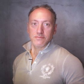 Mirko Mancini