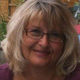 PartyLite Beraterin Elke Schwalenberg