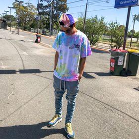 Bryant Senduk Bryantsenduk Profile Pinterest