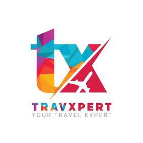 TravXpert