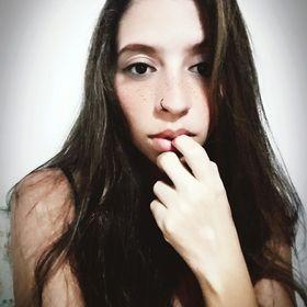 Rafaelle Calazans