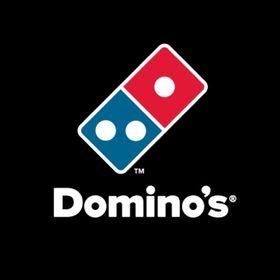 ドミノ・ピザ|1000円でハッピーザ!
