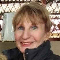 Rinie Badenhorst