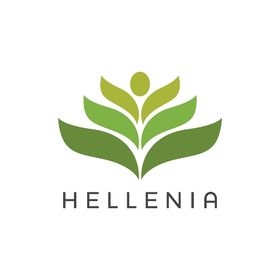 Hellenia UK