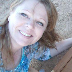 Kathysart