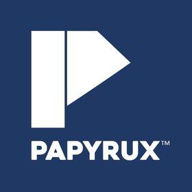 PAPYRUX Design